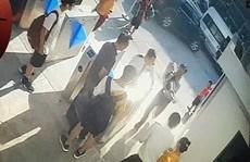 Vụ học sinh trường Gateway tử vong: Công an đang làm rõ việc bé trai mặc 2 màu áo khác nhau