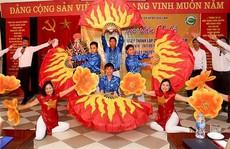 Hà Nội: Nâng cao đời sống tinh thần cho CNVC-LĐ