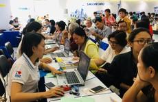 Người Việt đi du lịch nước nào nhiều nhất?