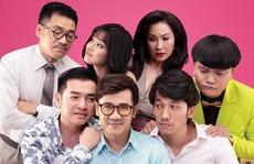 Nhà sản xuất 'Ngôi nhà bươm bướm' bác bỏ chuyện làm ngơ Noo Phước Thịnh