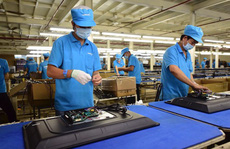 Asanzo tuyên bố tạm ngừng hoạt động, đóng cửa nhà máy