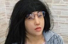 Brazil: Thủ lĩnh băng đảng 'biến' thành con gái ruột để vượt ngục