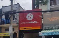 Thế Giới Di Động mở shop điện thoại siêu rẻ 'đấu' với các cửa hàng nhỏ?
