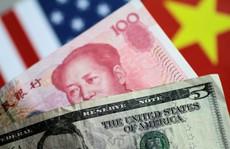Gọi Trung Quốc là nước thao túng tiền tệ, Mỹ làm được gì?