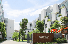 Hành trình đưa đón học sinh lớp 1 tử vong khi bị bỏ quên trong ôtô của trường Gateway