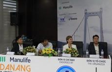 Hơn 9.000 vận động viên tham dự giải Marathon quốc tế Đà Nẵng 2019