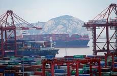 Mỹ - Trung tiến sát bờ vực cuộc chiến tiền tệ?