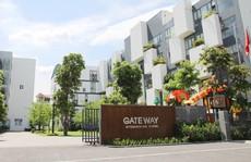Cái chết tức tưởi của em HS trường Gateway: Khó hiểu quá!
