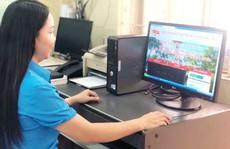 Hội thi trực tuyến 'Công đoàn Việt Nam 90 năm một chặng đường lịch sử'