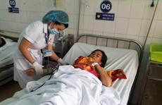 Chuyện lạ: Bệnh viện truyền nhầm máu nhóm A cho bệnh nhân nhóm máu B