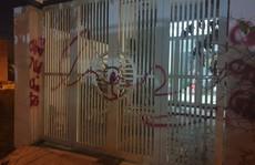 Đà Nẵng: Một gia đình tố cáo bị nhóm đòi nợ thuê dọa giết, tiêm kim nhiễm HIV