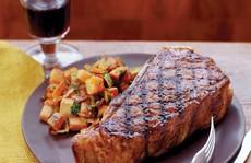 Phát hiện căn bệnh chết người tăng nguy cơ gấp 3 vì cholesterol