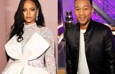 Rihanna và loạt sao chỉ trích ông Donald Trump sau hai vụ xả súng ở Mỹ