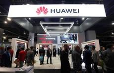 Mỹ cấm làm ăn với 5 công ty công nghệ Trung Quốc