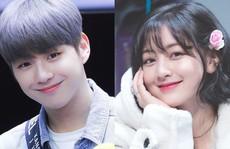 Kang Daniel khởi kiện chống bình luận ác ý sau khi lộ chuyện hẹn hò