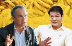 'Chuyện tình tỉ đô' giữa THACO – HAGL một năm nhìn lại