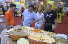 Xuất khẩu thủy sản sang Trung Quốc khó hồi phục nhanh