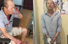 Vụ thảm sát 5 người trong nhà em ruột: Thêm 2 bà cháu tử vong