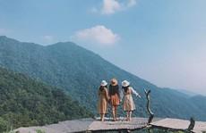 Những điểm du lịch  lý tưởng gần Hà Nội dành cho kỳ nghỉ lễ 2-9