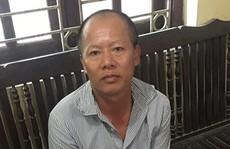 Thảm sát 5 người trong nhà em ruột: Khởi tố, bắt giam anh trai tội 'Giết người'