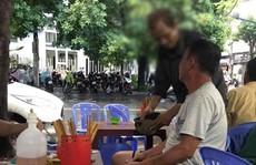 Đà Nẵng: Lo 'cái bang' tái xuất