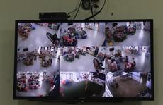 Đà Nẵng: Bị tố bạo hành, bỏ đói trẻ nhiều ngày, trường mầm non nói gì?