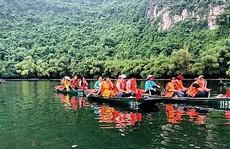 48 giờ ăn chơi ở Ninh Bình