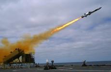 """Mỹ tung tên lửa mới có thể làm """"dậy sóng"""" biển Đông"""