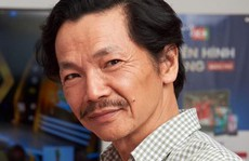 NSND Trung Anh: Làm nghề không vì giải thưởng