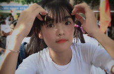 Bệnh viện 'trả về', cô gái trẻ ở Quảng Nam bất ngờ hồi tỉnh
