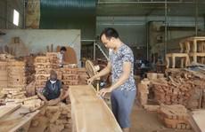 Lao động nghèo được vay vốn ra nước ngoài làm việc