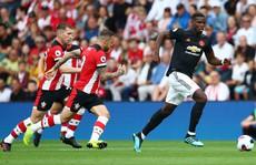 Man United - Leicester: 'Quỷ đỏ' trong cơn bão chấn thương
