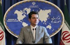 Canada tịch thu và bán tài sản của Iran để bồi thường cho người Mỹ