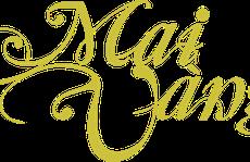 Thể lệ và hướng dẫn đề cử Giải Mai Vàng lần thứ 25-2019