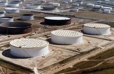 Khó lường biến động giá dầu