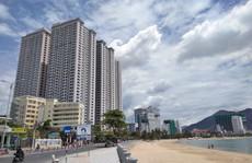 Thanh tra Chính phủ công bố hàng loạt sai phạm nhà đất công tại Khánh Hòa