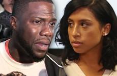 Danh hài Mỹ bị bạn gái cũ kiện đòi 60 triệu USD vì clip sex