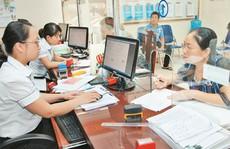 Tăng tuổi hưu: Đề xuất tách riêng tuổi nghỉ hưu của cán bộ công chức