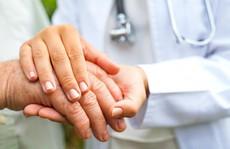 Thuốc cao huyết áp bất ngờ đẩy lùi 1 bệnh nan y không thuốc chữa