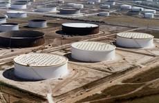 Tại sao Mỹ dự trữ dầu dưới lòng đất?