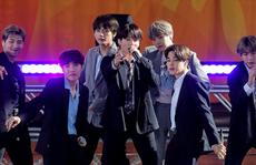 Từ BTS, Seoul công bố đầu tư 407 triệu USD thành trung tâm âm nhạc toàn cầu