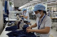 Tổng LĐLĐ Việt Nam đề xuất tăng thêm 3 ngày nghỉ lễ, Tết cho người lao động