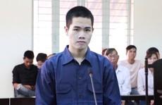 Vượt đường xa dụ bé gái 'ăn trái cấm', nam thanh niên lãnh 18 tháng tù