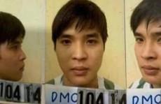 Đã bắt được đối tượng vượt ngục khỏi trại giam của Bộ Công an