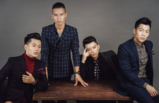 Đề cử Giải Mai Vàng lần thứ 25-2019: Nhiều nhóm hát cạnh tranh