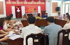 Hà Nội: Trao đổi kinh nghiệm tư vấn pháp luật