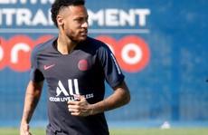 Barcelona đâu có cần Neymar!