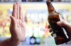 Không bia, rượu vẫn… say xỉn và hỏng gan vì nguyên nhân khó tin