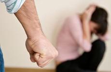 Thói vũ phu phải bị trừng trị: Không nên sử dụng biện pháp hòa giải