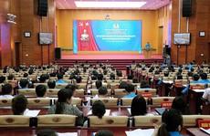 Phú Thọ: Tuyên truyền CPTPP cho cán bộ Công đoàn